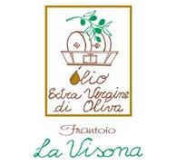 Frantoio La Visona